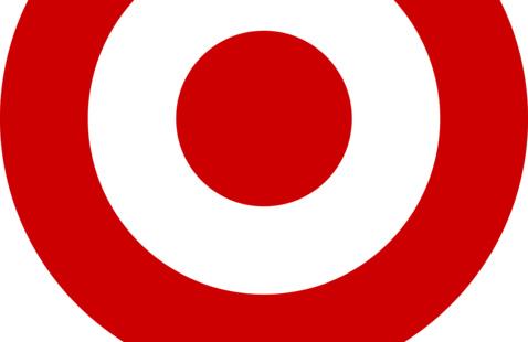 Target Tuesdays