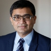 Ahmad Raza, MD, MHA: Q&A on Breast Cancer Prevention, Exercise and Diet