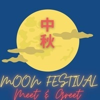 Moon Festival Meet & Greet