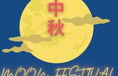 Moon Festival Meet & Greet