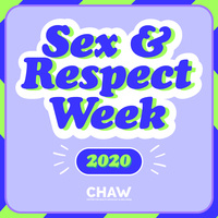 Sex and Respect Week: Let's Talk About Sex-Kahoot Style