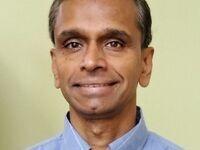 Picture of Raja Bala