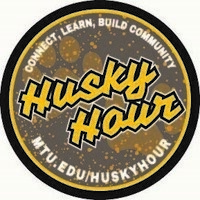 Husky Hour- Professional Communication