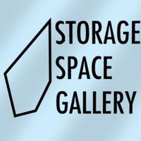 Storage Space Gallery | Victoria Walton