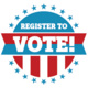 Register To Vote w/ FSL