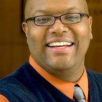Dr. Derrick Fox: K-State Choirs Virtual Lecture Series