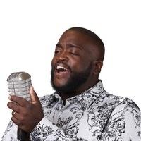 Curtis Gulledge: K-State Choirs Virtual Lecture Series