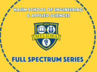 Full Spectrum Series: Data Science with Dr. Ajay Anand
