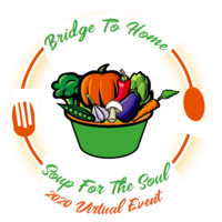 Bridge to Home's Soup for the Soul