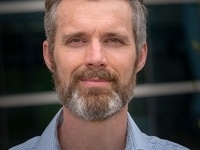 Ezra's Round Table / Systems Seminar: Peter Frazier (Cornell ORIE) - Fighting COVID-19 at Cornell