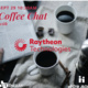 JSOM - Coffee Chat with Raytheon Technologies