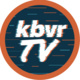 KBVR-TV Welcome Week Game Night