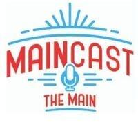 SOS Theatre Fest: Left to Our Own Devices - MAINcast Interview - Virtual