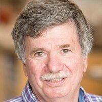 Oregon State Engineering Virtual Lecture: Lewis Semprini