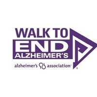 YMAA's Walk to End Alzheimer's
