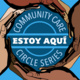Community Care Circle - Anti-Blackness in the Latinx Community