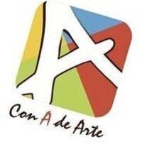 Con A de Arte 2020
