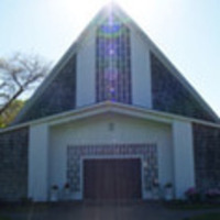 Virtual Daily Mass: St. Elizabeth Church