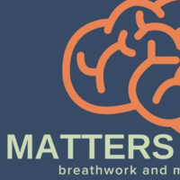 Breathwork and Meditation with Mind Matters
