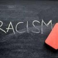 Implicit Bias: Anti-Racism Workshop Series