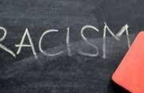 Faculty on Inclusive Curriculum: Anti-Racism Workshop Series