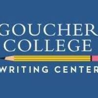 College Writing Proficiency Workshop