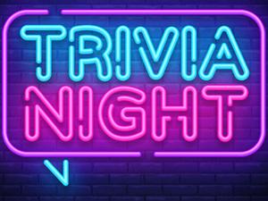 UPC Trivia Night