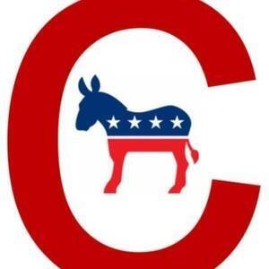 Colgate Democrats Virtual Phone Bank: Brindisi & Barber