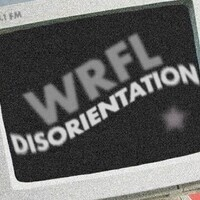 WRFL's Fall 2020 DisOrientation