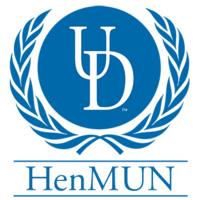 HenMUN