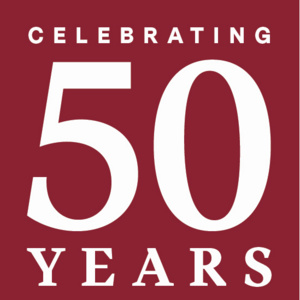 50 Years of Coeducation: A Discussion on Athletics