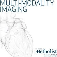 DeBakey Multi-Modality Imaging Conference: John Mahmarian, MD, FACC, FASNC, FSCCT