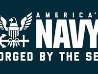 Navy NUPOC Program Talk