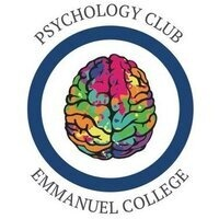 Psychology Club Welcome Meeting