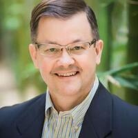 Robert Waymouth (Stanford University): Organic Chemistry Seminar