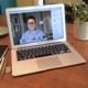 Virtual Open House - MAC Career Community - Mass Communication & Communication Studies Majors