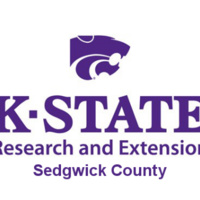Sedgwick County Extension Council Elections