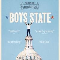 Boys State Virtual Screening