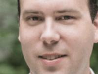 Biology Donut Talk -  Andrew Gordus