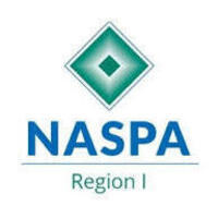 Application Available: NASPA Region I Student Affairs Leaders of Tomorrow Conference