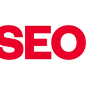 SEO Career Real Estate