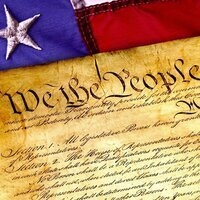 Virtual Event | Navigating the Constitution