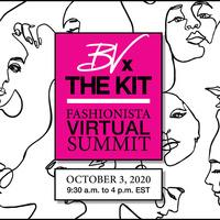 Bayview Village x The Kit hosts Fashionista Virtual Summit