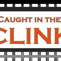 Zoom Premiere of Caught In The Clink: Roadshow Cut