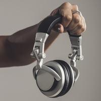SUAAB Music: DJ Battle