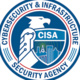 Joseph Oregon, CISA Cybersecurity Advisor, Region IX: Current Trends in K-12 and Higher Education Cybersecurity Issues and Risk Mitigation