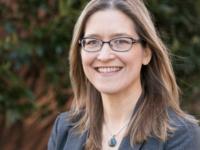 Biology Donut Talk: Michelle Starz-Gaiano