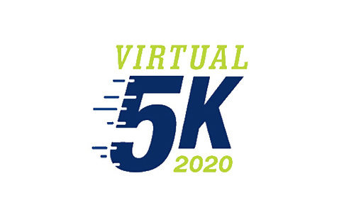 Alumni & Friends Virtual 5K