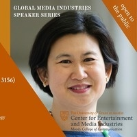 GMISS speaker series: Comparing US and China's soft power in the EU and ASEAN