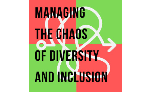 Week of Engagement (WOE) Event: Managing the Chaos of Diversity and Inclusion with Curtis Hill: A Virtual Event for Harper Students